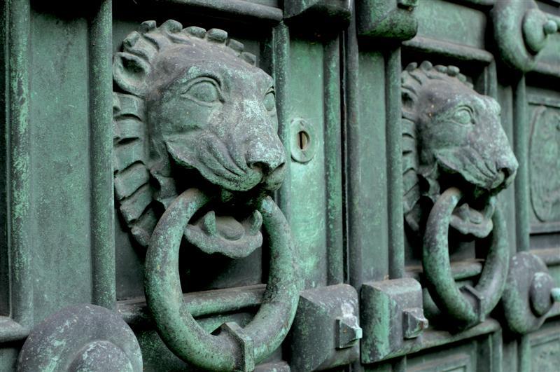 Mausoleum doors & Mausoleums | Glendale Cemetery Pezcame.Com